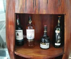Mini Bar Unit for Rs. 28000/-