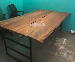 Office Furniture for Sale - Bulk sale OFFER!