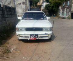 Cortina mk 4