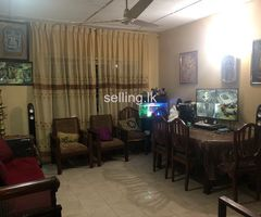Anderson Flat Apartment Sale In Colombo 05