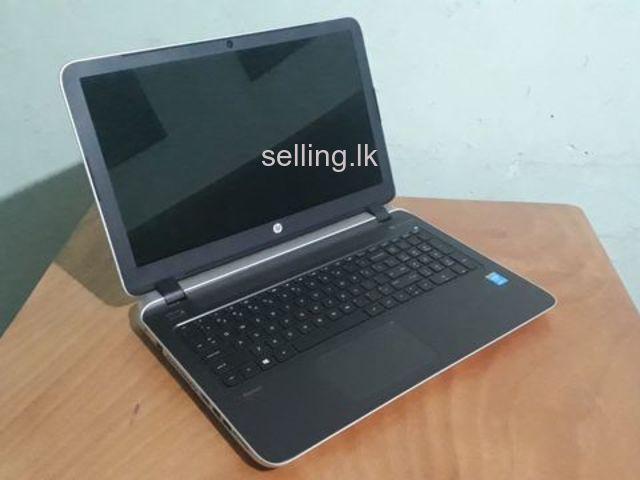 core i 3 5th gen laptop