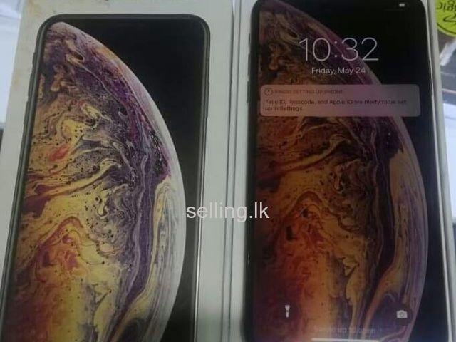 iphone MX MAX