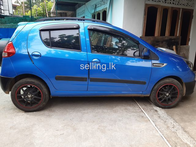 Car for sale in kandy