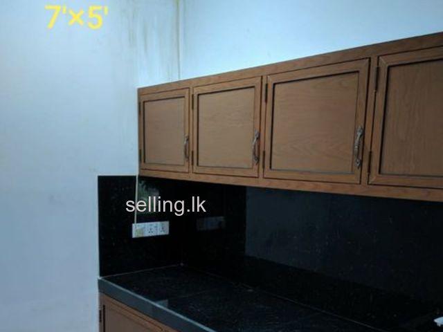 New house rent in Matara