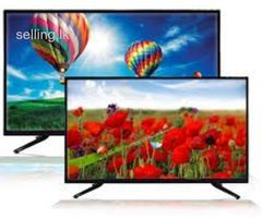 imported TVs for sale