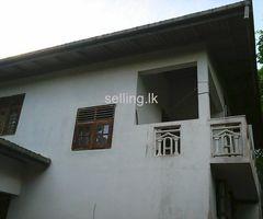 House for sale in Akurassa