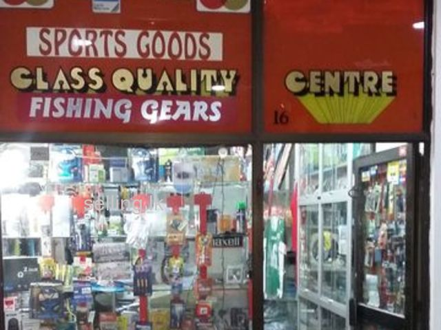 shop for sale liberty plaza complex colombo3