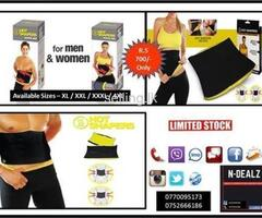 Neotex Hote shapers Belt