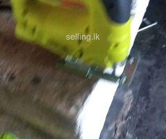 Minj jigsaw for sale