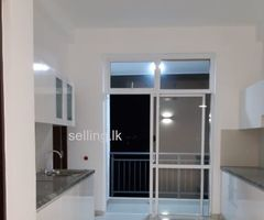 APARTMENT FOR RENT IN COLOMBO