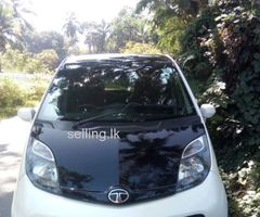 Tata nano for sale