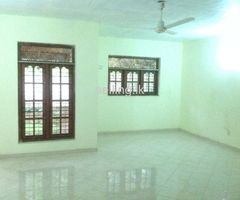 Rent House in Bandaragama