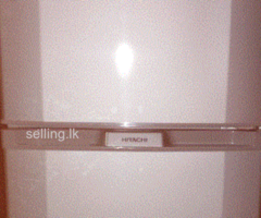 Hitachi Refrigerator-Freezer for sale