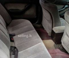 Toyota car for sale