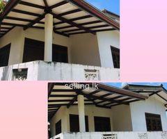 House for sale Elpitiya, galle