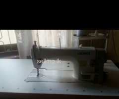 juki machine for sale