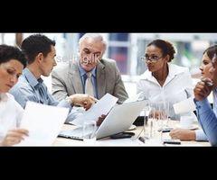 Overseas Training Programmes
