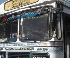 Ashok leyland for sale