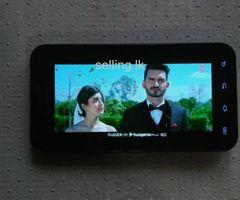 Samsung s2 (Ex..Nokia 5310)