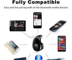 Bluetooth Headset (Mini) for sale