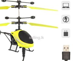 Rechargeable Helicopter for sale
