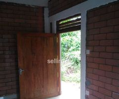 house for Rent Bandaragama