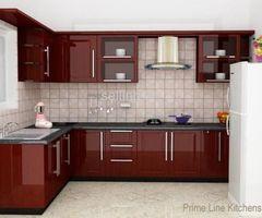pantry cupboards waduge furniture