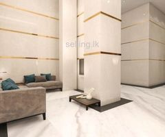 3 STAR BRAND NEW HOTEL FOR SALE