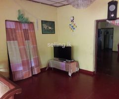 House for sale Matale 16.5 purchase