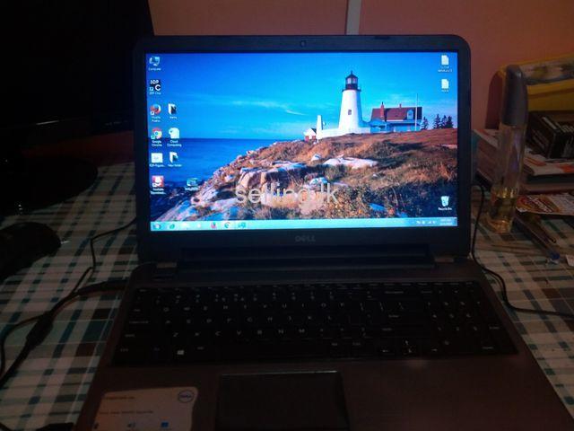 Core i5 Laptop