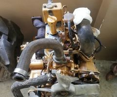 Excavator Engine for sale