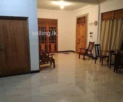 House  for  sale in thalawathugoda