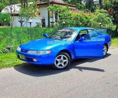 Toyota Ceres Marino for sale