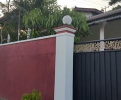 house for sale in rathnapura