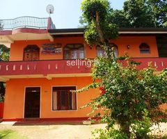 Rooms for rent Karapitiya Galle Godakanda
