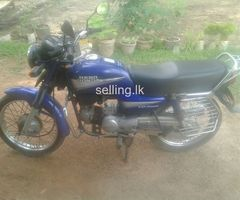 hero honda cd dawn for sale