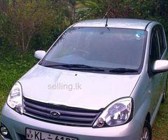 viva elite car for sale