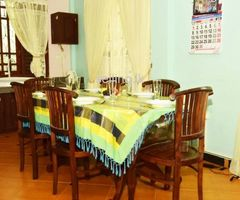 House for rent  in Galle kalahe wanchawala