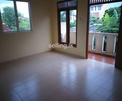 House for Rent At Mount Lavinia