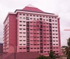 Ascon residence dematagoda