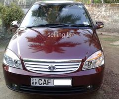 TATA Indica XETA for sale