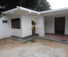 house for sale in kandana