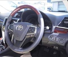 Toyota Premio 2019 Zero Mileage for Permit