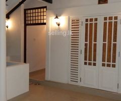 Apartment for rent in Negombo (Coppra Junction)