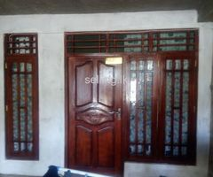House for Lease  colombo 15