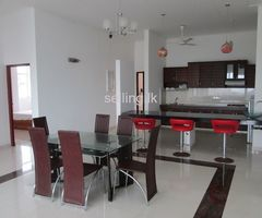 Luxury Apartments for rent - Mount Lavinia.
