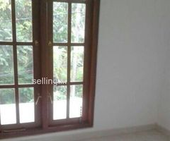 Room for rent in Malabe behind SLIIT Campus