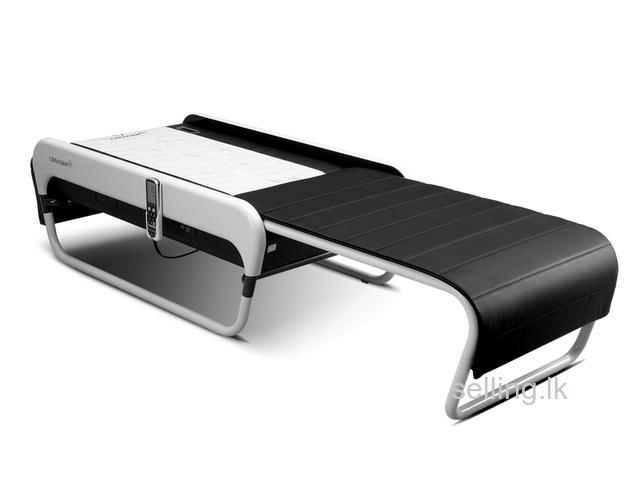 CERAGEM Master V3 Automatic Thermal Massage Bed