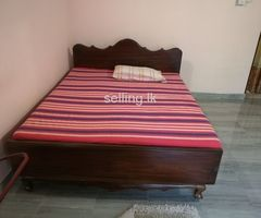 Room for rent in moratuwa