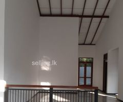 House For sale in Delgoda Town